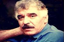 فوت کارگردان سینما و تلویزیون بر اثر سکته قلبی