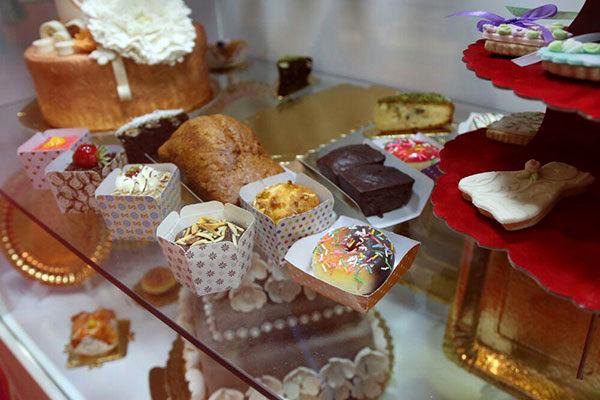رشد 31 درصدی صادرات شیرینی و شکلات/کاهش خرید شیرینی و شکلات در بازار داخلی