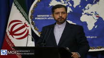 سفر امیرعبداللهیان به بغداد موفق بود/  انتقال محموله بنزین ایران به لبنان یک تصمیم حاکمیتی است/ پاسخ مبهم به سوالی درباره به رسمیت شناختن طالبان