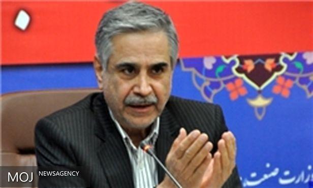دوستحسینی به عنوان مدیرعامل صندوق توسعه ملی معرفی میشود
