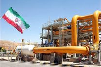 امتیاز آمریکا به کشورهایی که واردات نفت از ایران را کاهش دادند