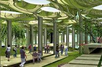 ساخت اولین پارک زیرزمینی جهان آغاز شد