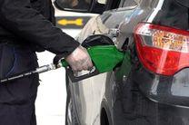 واکنش دادستان به موضوع بنزین نامرغوب در قشم