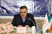 40 مرکز خانواده در استان اردبیل هفته بهزیستی به بهرهبرداری میرسد