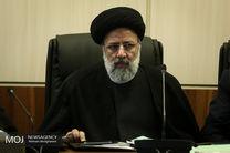 دستور رئیس قوه قضاییه به مراجع قضایی استانهای درگیر سیل