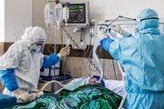 ثبت 515 مبتلای جدید به ویروس کرونا در اصفهان / 180 بیمار در بخش مراقبتهای ویژه