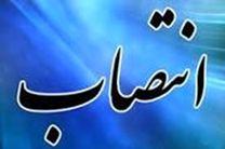 معاون جدید هماهنگی امور عمرانی استانداری کهگیلویه و بویر احمد منصوب شد