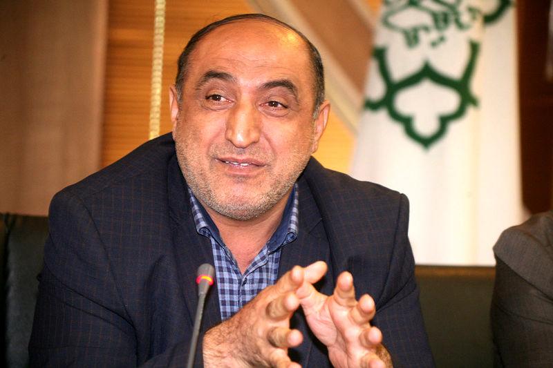 تعداد هزار و ۳۵۶ نامزد انتخابات در شهر تهران باهم رقابت خواهند کرد