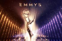 برندگان جوایز امی ۲۰۱۹/جایزه بهترین سریال درام به گیم آف ترونز رسید