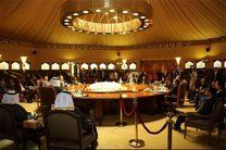 کارشکنی سعودی ها در روند مذاکرات صلح یمن
