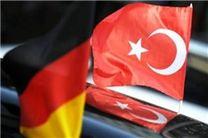 همکاری سرویسهای اطلاعاتی آلمان و ترکیه با هدف مقابله با اقدامات تروریستی