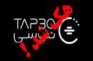 ضعف تپسی در امانتداری اطلاعات/هک شدن تپ سی تلنگری برای صیانت از حقوق کاربران