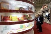 900 میلیون دلار صادرات شیرینی و شکلات و نان/ افزایش 20 درصدی قیمت شکلات