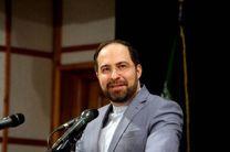 وظایف استاندار کرمان به هیچ وجه معطل نمانده است