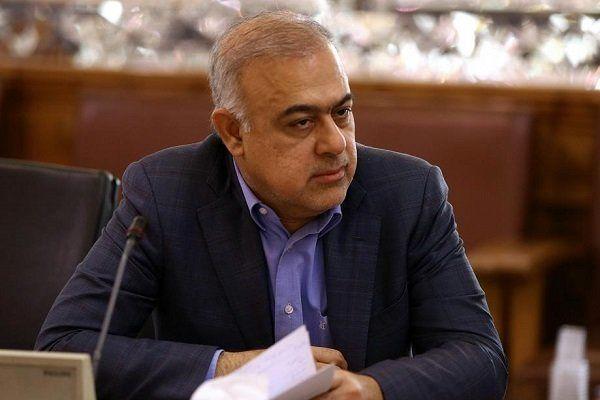 توسعه مبادله های تجاری در آسیای شرقی از راهبردی های ایران است