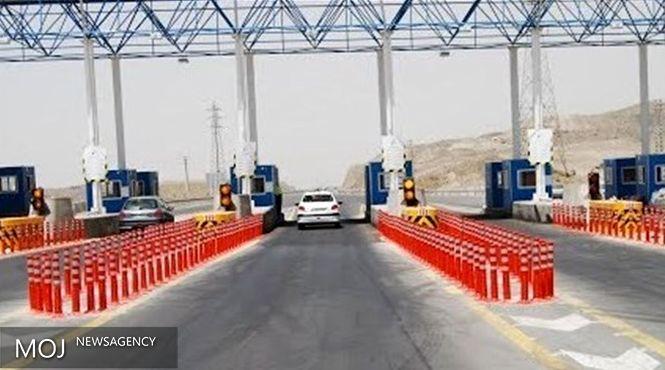 پروژه جاده ساری - تاکام باید به بخش خصوصی واگذار شود