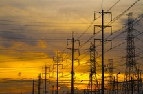 افزایش بار در 2 ایستگاه برق اهواز