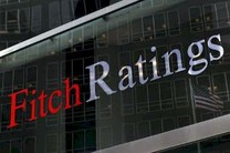 موسسه فیچ، ژاپن را به کاهش رتبه اعتباری تهدید کرد