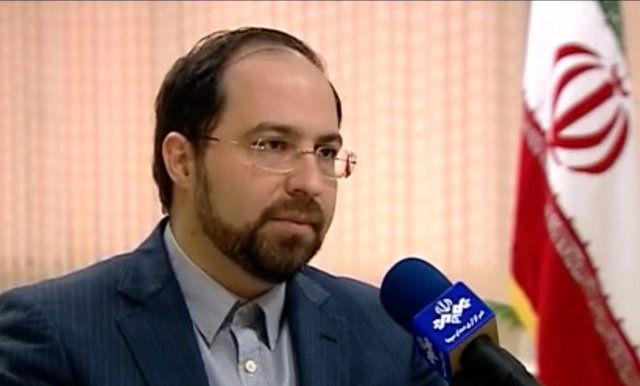 همایش فرمانداران دولت دوازدهم 15 اسفند برگزار می شود