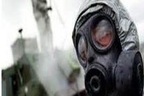 هیأتی انگلیسی میگوید گاز سارین در حمله شیمیایی اخیر سوریه استفاده شده است