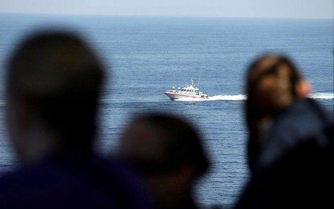 ماموریت جدید کشتی های جنگی ایران در نزدیکی مرزهای آمریکا