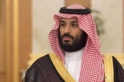 دعوت ولیعهد عربستان از «عمران خان» برای سفر به عربستان