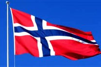 راههای گسترش همکاریهای ایران و نروژ در زمینه محیط زیست بررسی شد