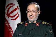 برگزاری رزمایش نظامی ایران و عراق در مرزهای دو کشور