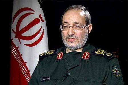 ایران و سوریه دارای روابط عمیقی هستند که تحت تاثیر اقدامات تبلیغاتی هیچکس قرار نمیگیرد