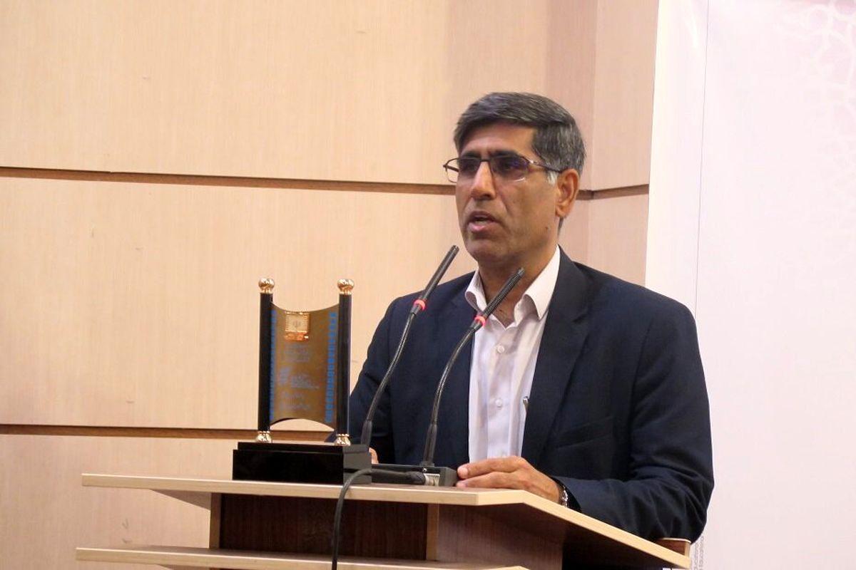 مشارکت ۳۷ هزار دانش آموز هرمزگانی در پرسش مهر ریاست جمهوری