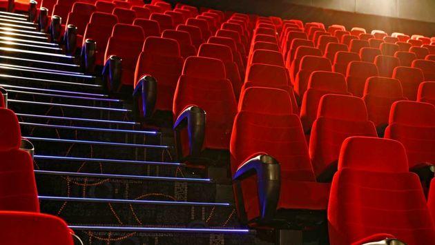 افزایش ۲ برابری فروش بلیط سینما در سینماهای گلستان