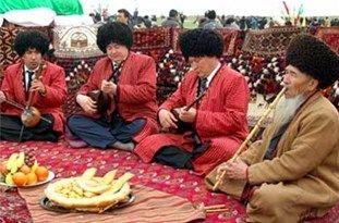 تدریس زبان و ادبیات ترکمنی برای نخستین بار در موسسه آموزش عالی «شمس» گنبدکاووس