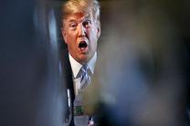 صدور دستور محدودیتهای جدید ورود به آمریکا توسط ترامپ