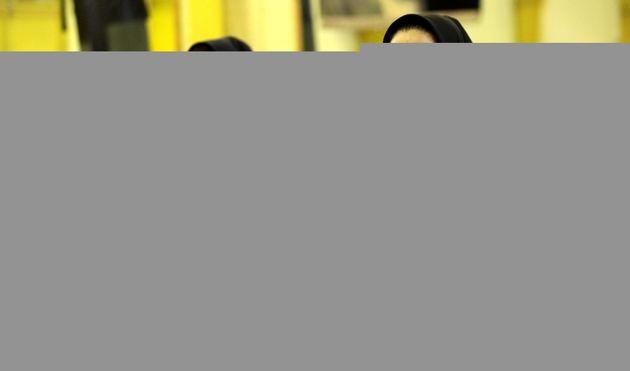 معرفی اعضای شورای فنی کاراته بانوان