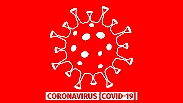 نظر دانشمندان درخصوص ادعای ساخت ویروس کرونا توسط بشر