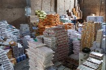 تنظیم بازار در روزهای پایانی ماه مبارک ادامه خواهد داشت