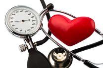 فشار خون بالا چه خطراتی دارد؟