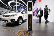 تولید خودرو برقی در ایران با چه موانعی روبروست؟