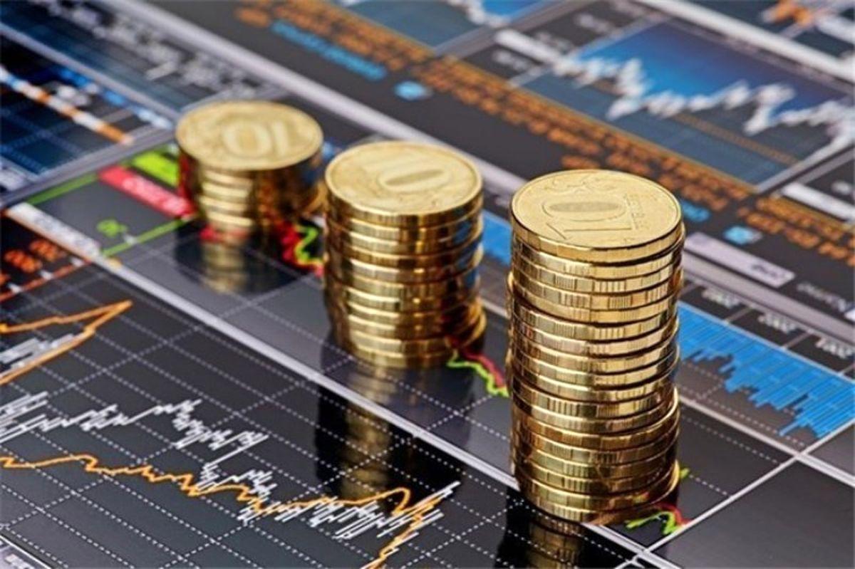 قیمت سکه ۱ شهریور ۱۴۰۰ مشخص شد