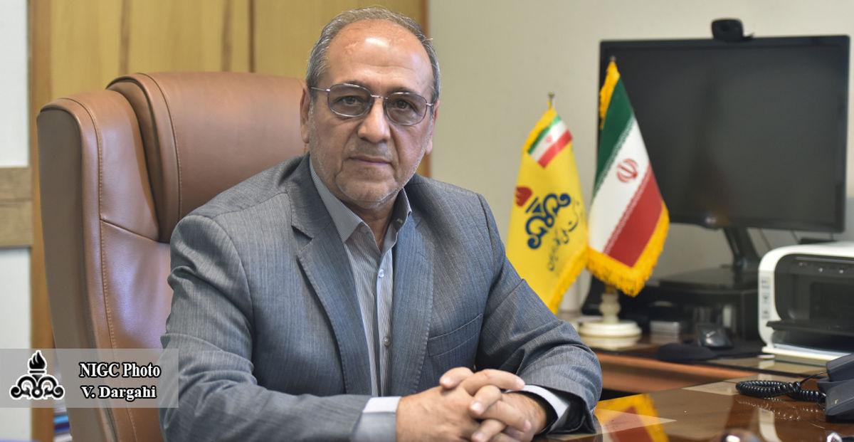ارزیابی و بهبود اثربخشی فرآیندها؛ دو هدف کلیدی امور حسابرسی داخلی شرکت ملی گاز ایران