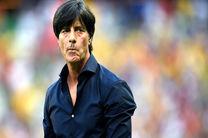تکرار قهرمانی در جام جهانی سخت است
