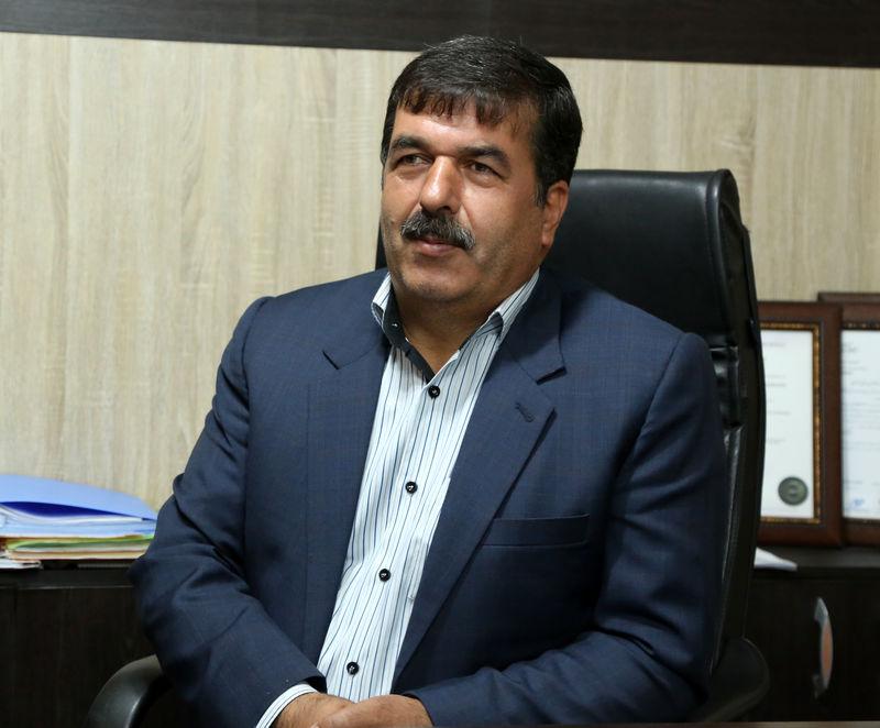 آبرسانی به 56 شهر استان  اصفهان از طریق سامانه تله متری مدیریت می شود