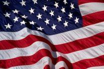آمریکا میزبان هیچ نشستی برای میانجی گری بحران خلیج فارس نخواهد بود
