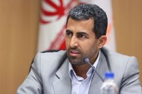 با نگاه به درون و استفاده از ظرفیت ها، اقتصاد ایران مسیر خود را طی خواهد کرد