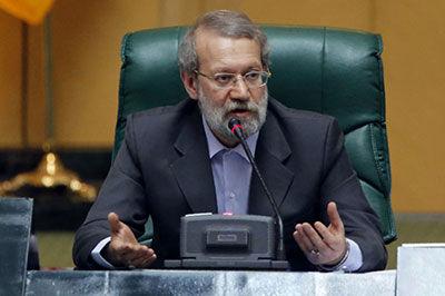 عملکرد مطلوب بانک ملی ایران در واگذاری اموال و دارایی ها