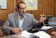 بازار جهانی امکان جایگزینی نفت ایران را ندارد