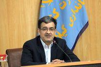 اجرای ۷۵ ویژه برنامه فرهنگی و هنری دفاع مقدس در گیلان