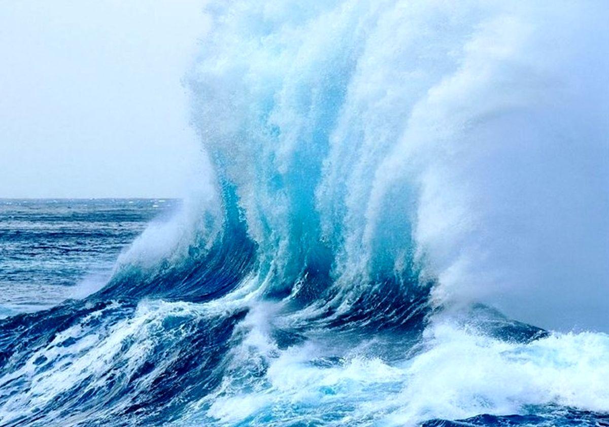 ناپایداری وضعیت جوی و دریایی در هرمزگان