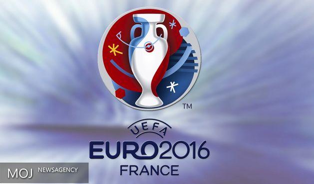 مروری بر ۱۴ فینال یورو