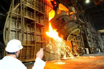 اختصاص ۴۰ میلیارد تومان تسهیلات برای رفع موانع تولید